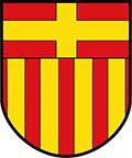 Padwander-Touren in und um Paderborn